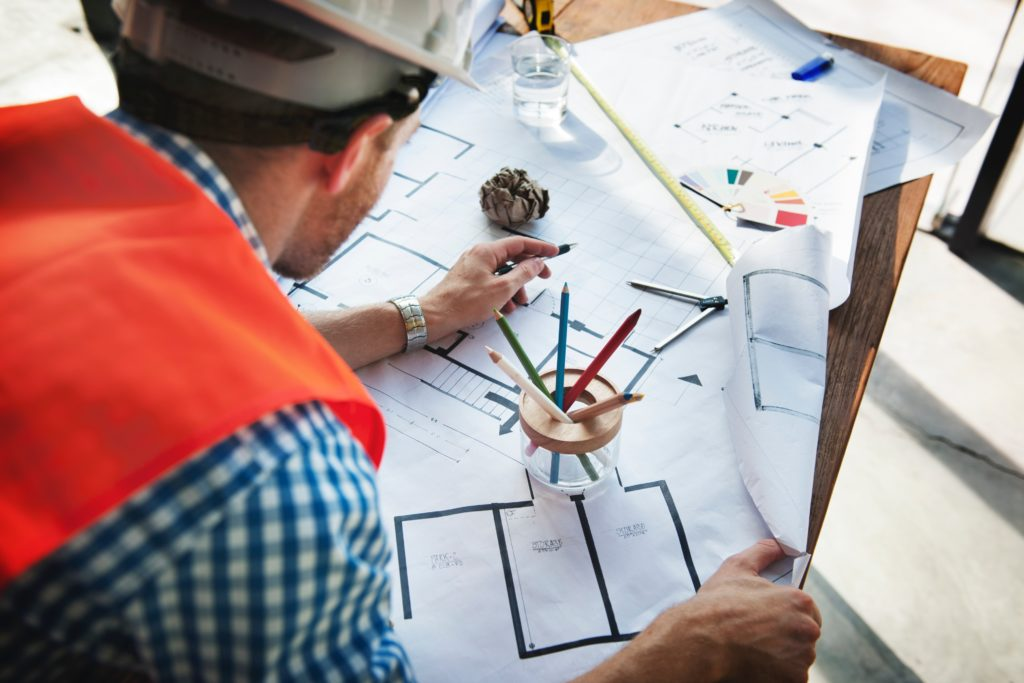 Project planning oman